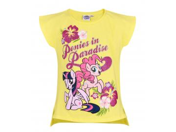 Disney MY LITTLE PONY