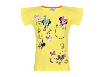 Disney Minnie Mouse T-Shirt