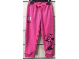 Minnie Mouse Jogginghose in Rosa